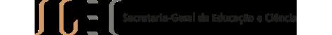 logo SGEC
